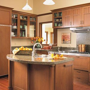 Kitchen - Fine Decorative Hardware & Bath Fittings