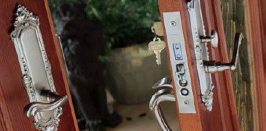 Each Door Has A Story To Tell Kolson Blog