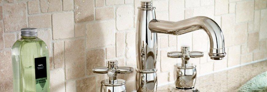 Astonishing Long Islands Bathroom Sink Toilet And Faucet Showroom Download Free Architecture Designs Scobabritishbridgeorg