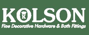 Kolson Hardware