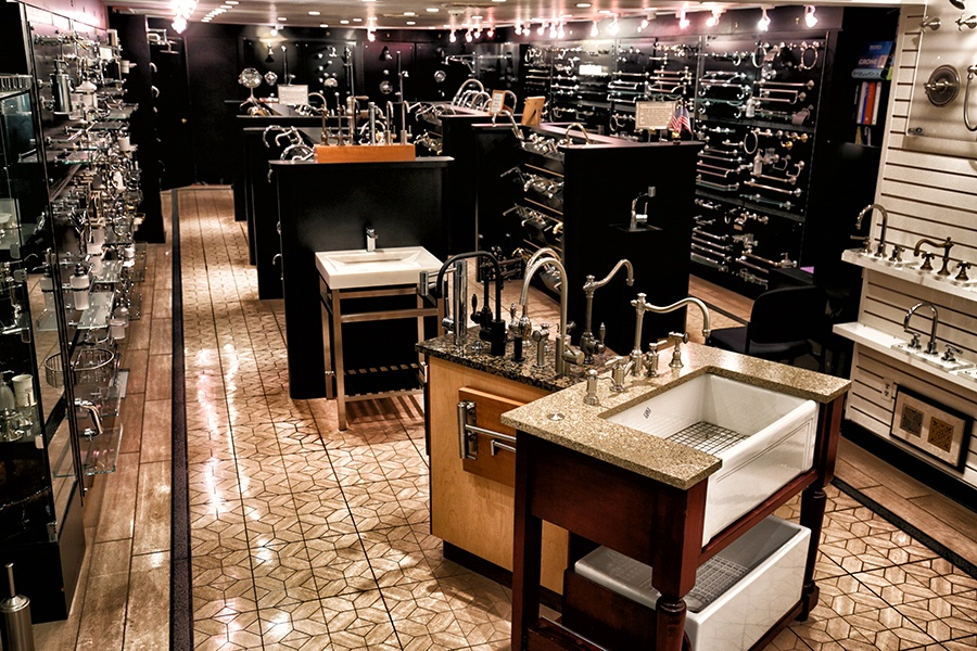 long island s showroom for fine kitchen sinks amp faucets kitchen remodeling long island kitchens home