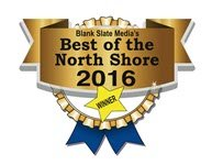 Best of the North Shore 2016